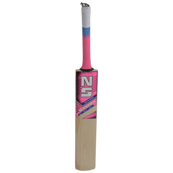 Nelco Maxima English Willow Cricket Bat