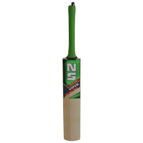 Nelco Viper English Willow Cricket Bat