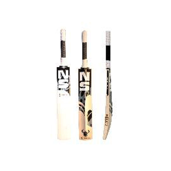 Nelco Invader English Willow Cricket Bat
