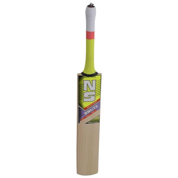 Nelco Brute English Willow Cricket Bat