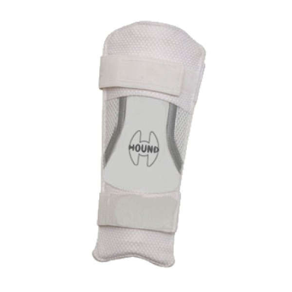 Hound Cricket Elbow Guard