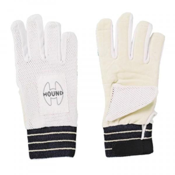 Hound Chamois Inner Gloves