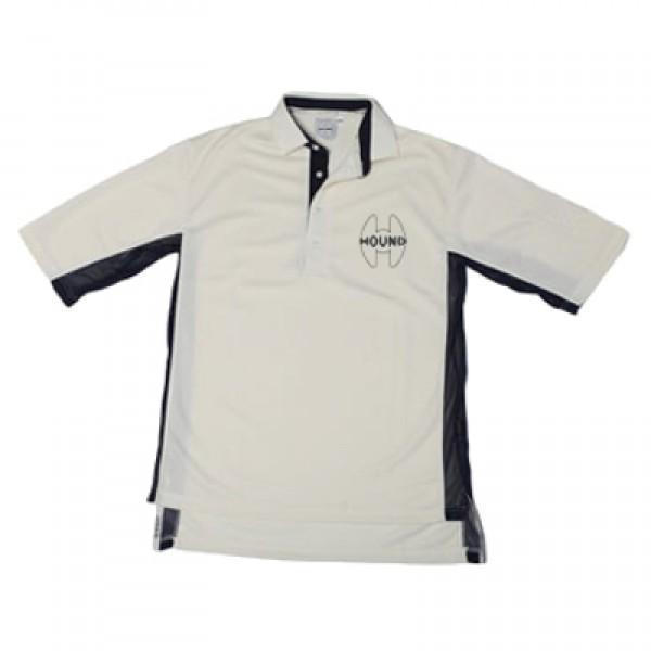 Hound Cricket Shirt
