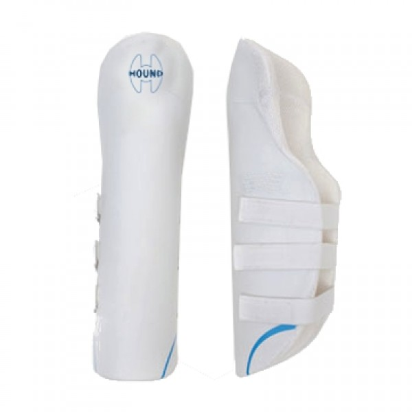 Hound Cricket Fielding Pads