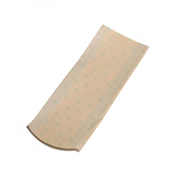 Hound Hammer Edge Sheet