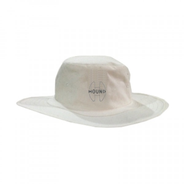 Hound Cricket Hat