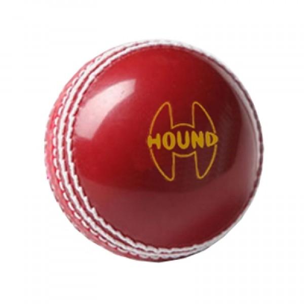 Hound Cricket Prosoft Ball