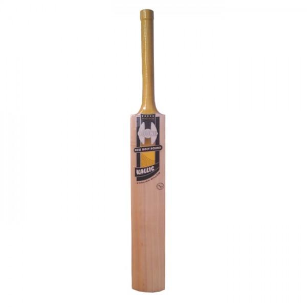Hound Kallis English Willow Cricket Bat