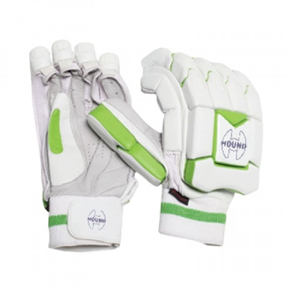 Hound Kallis Batting Gloves