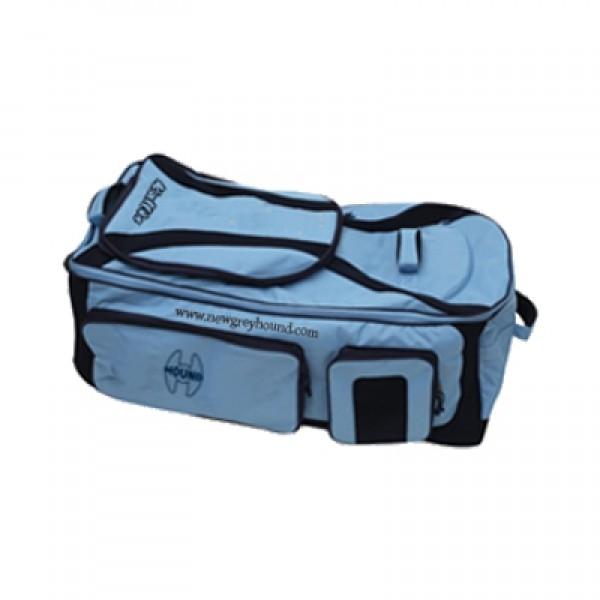 Hound Kallis Kit Bag