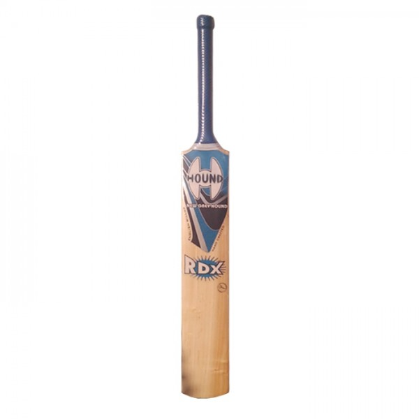 Hound RDX Kashmir Willow Cricket Bat