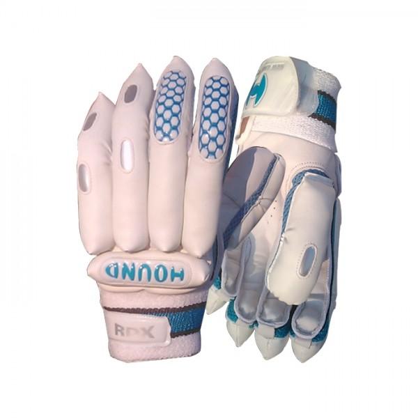 Hound RDX Batting Gloves