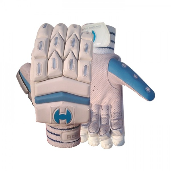 Hound Slasher Batting Gloves