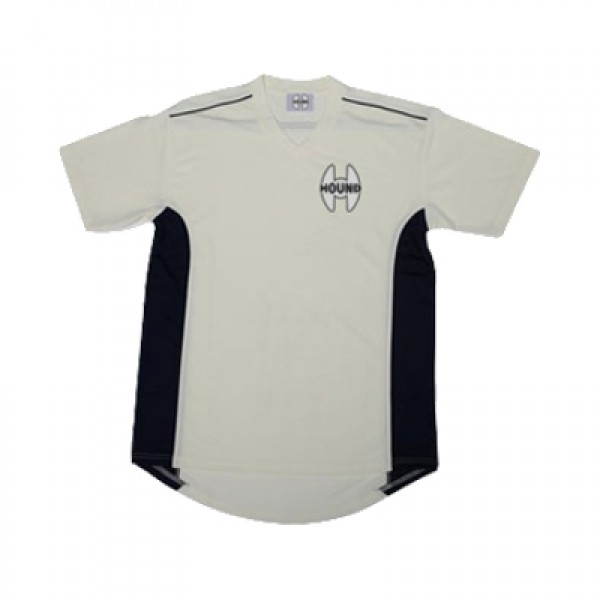 Hound Cricket Training Top