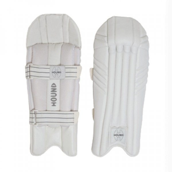 Hound Wicket Keeping Legguards