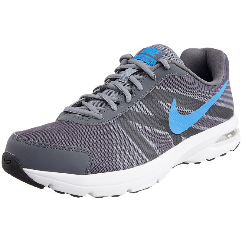 Buy Running ShoesgreyDiscounted Price Nike 2 Air On Futurun nN0vmO8w