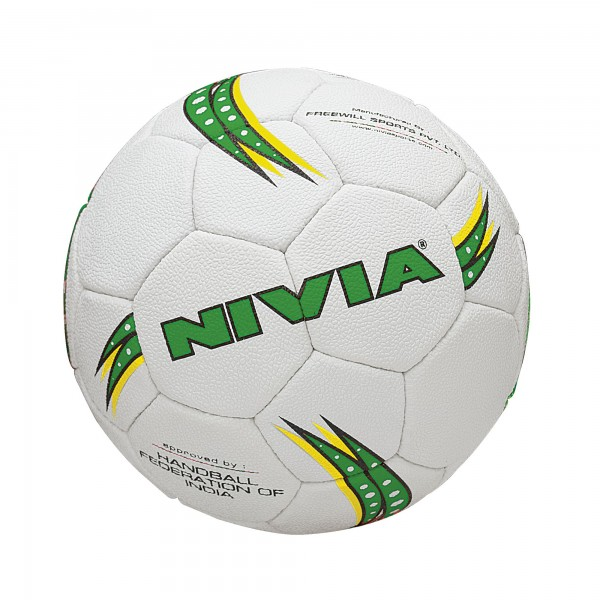 Nivia Handball Men