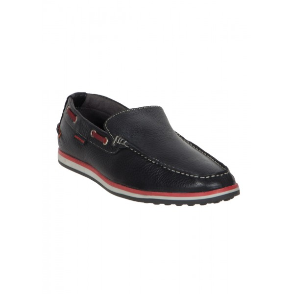 Numero Uno NUSM-439 Men Casual Shoes