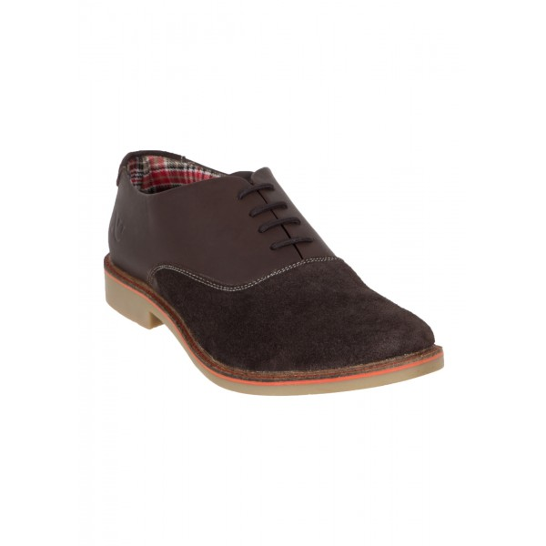 Numero Uno NUSM-456 Men Casual Shoes