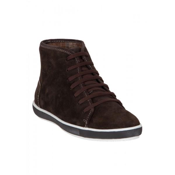 Numero Uno NUSM-457 Men Casual Shoes