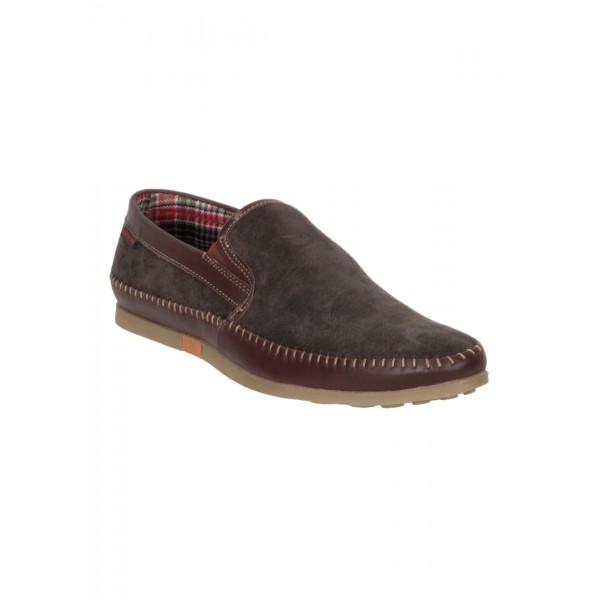 Numero Uno NUSM-458 Men Casual Shoes