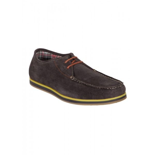 Numero Uno NUSM-460 Men Casual Shoes