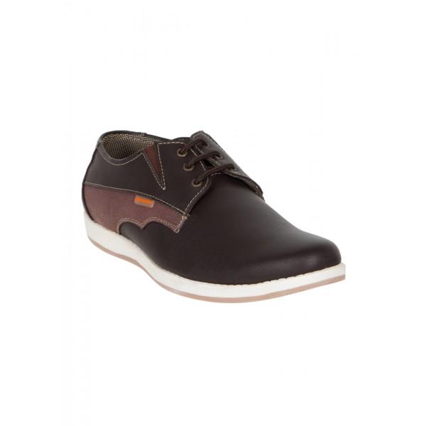 Numero Uno NUSM-474 Men Casual Shoes