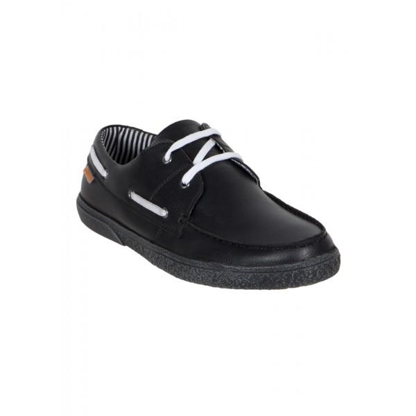 Numero Uno NUSM-486 Men Casual Shoes