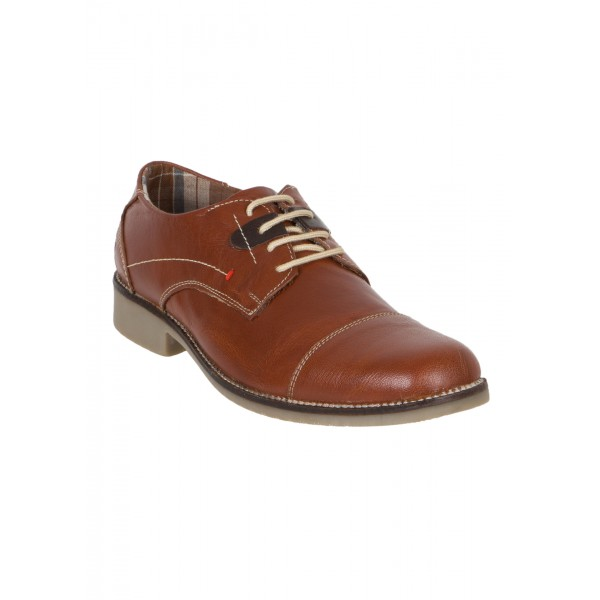 Numero Uno NUSM-488 Men Casual Shoes