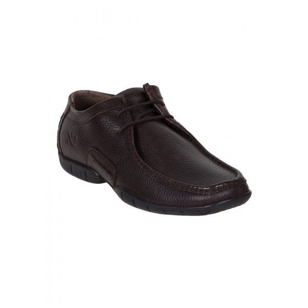 Numero Uno NUSM-489 Men Casual Shoes