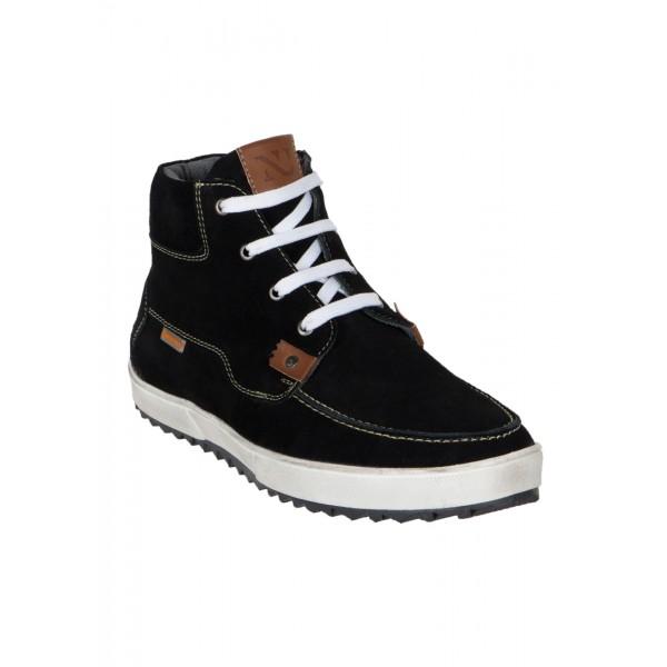 Numero Uno NUSM-491 Men Casual Shoes