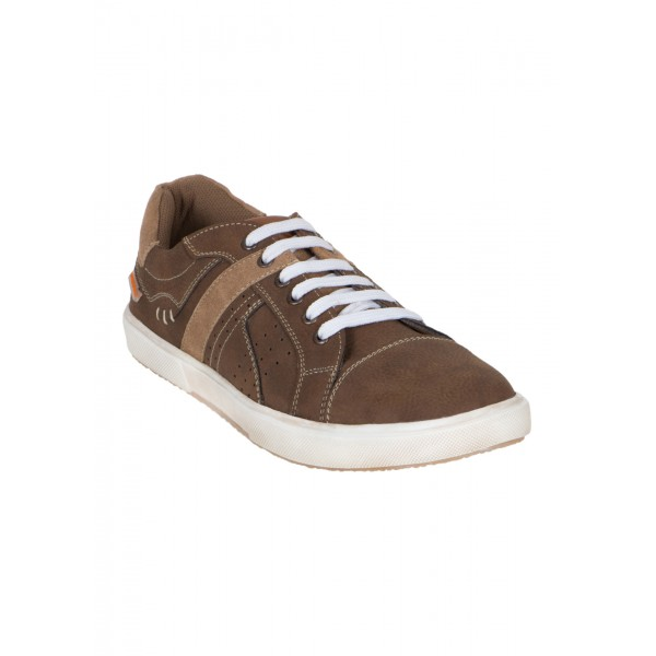 Numero Uno NUSM-494 Men Casual Shoes