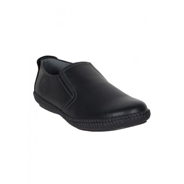 Numero Uno NUSM-495 Men Casual Shoes