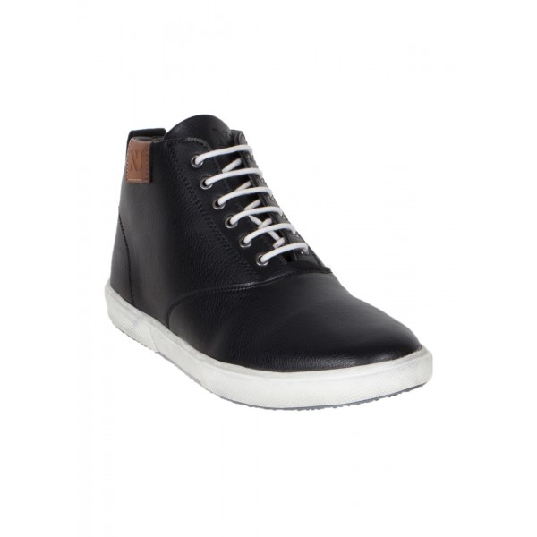 Numero Uno NUSM-496 Men Casual Shoes