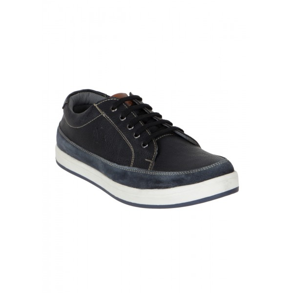 Numero Uno NUSM-497 Men Casual Shoes