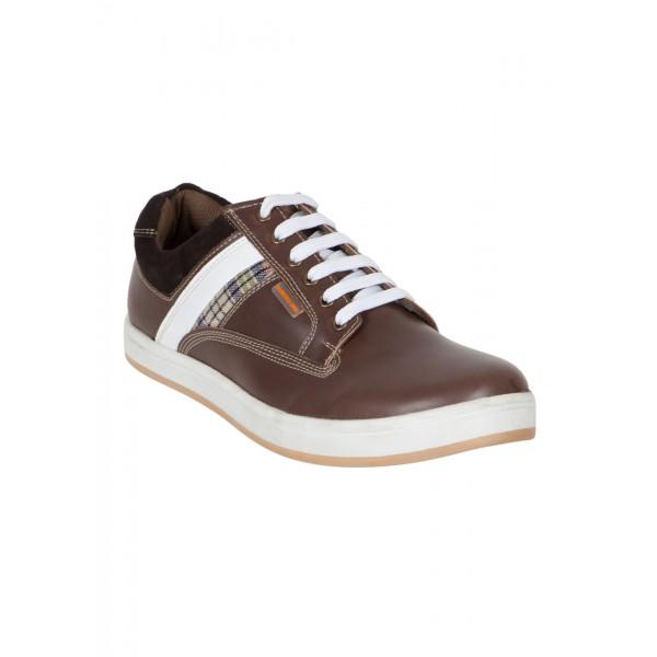 Numero Uno NUSM-501 Men Casual Shoes