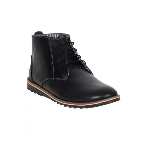 Numero Uno NUSM-507 Men Casual Shoes