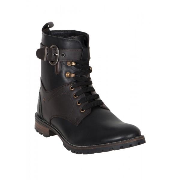 Numero Uno NUSM-510 Men Casual Shoes