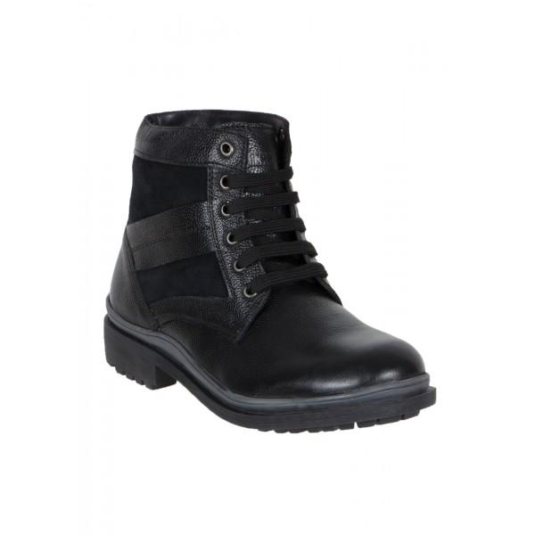 Numero Uno NUSM-511 Men Casual Shoes