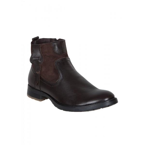 Numero Uno NUSM-512 Men Casual Shoes