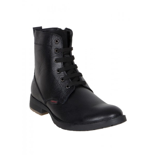 Numero Uno NUSM-513 Men Casual Shoes