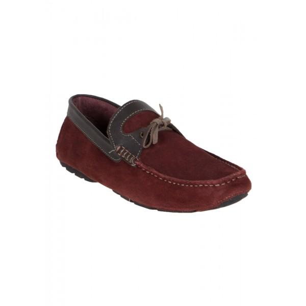 Numero Uno NUSM-515 Men Casual Shoes