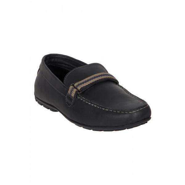 Numero Uno NUSM-516 Men Casual Shoes