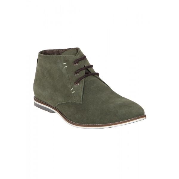 Numero Uno NUSM-547 Men Casual Shoes