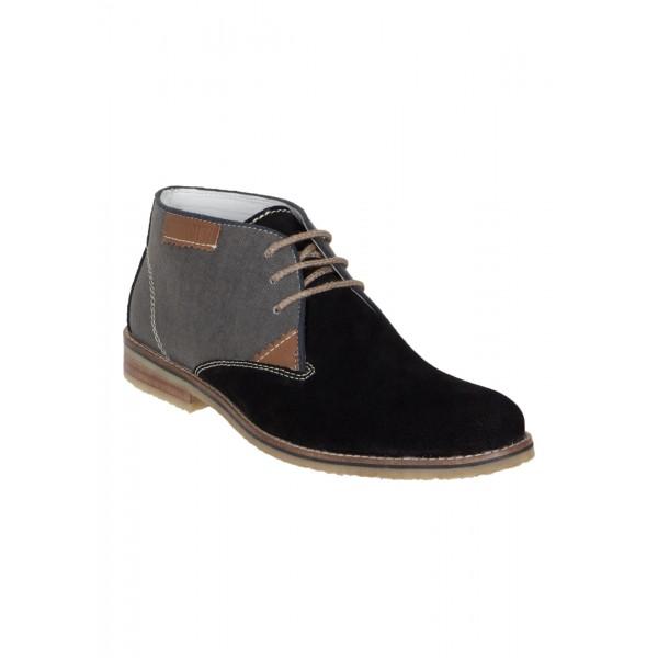 Numero Uno NUSM-550 Men Casual Shoes