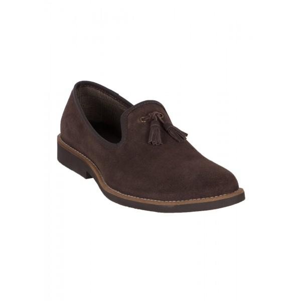 Numero Uno NUSM-551 Men Casual Shoes