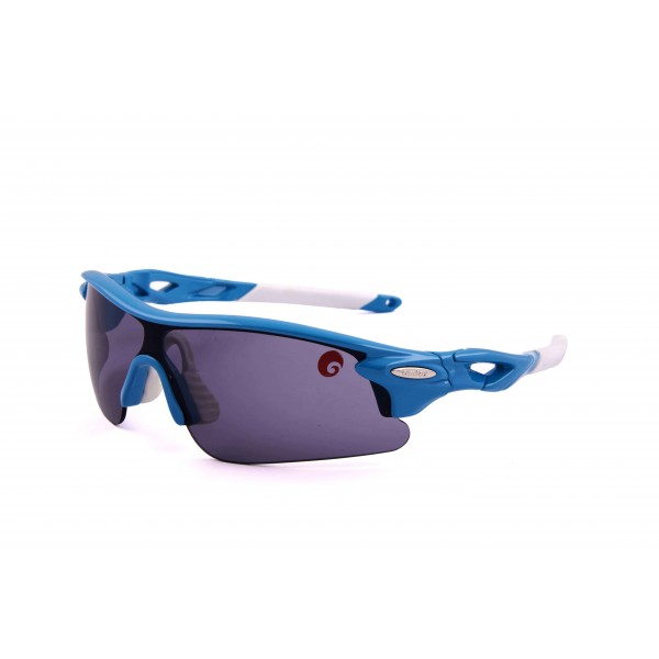 Omtex Flash IceBlue Sunglasses