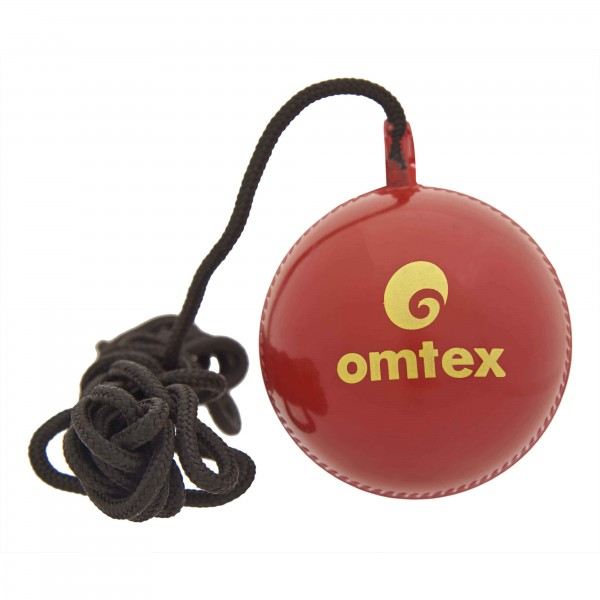 Omtex Hanging and Knocking Ball