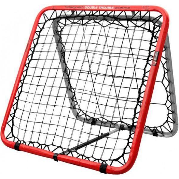 Crazy Catch Wild Child (Rebound Net)