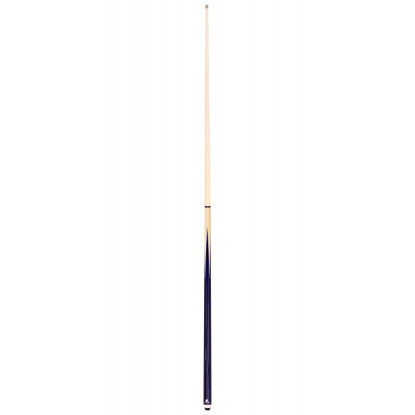 Power Glide Base (Blue) Snooker Cue Stick